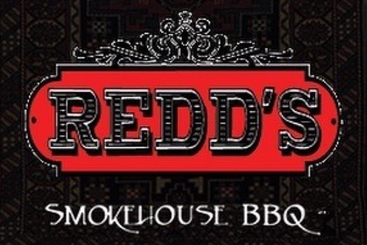 Redd's Smokehouse BBQ