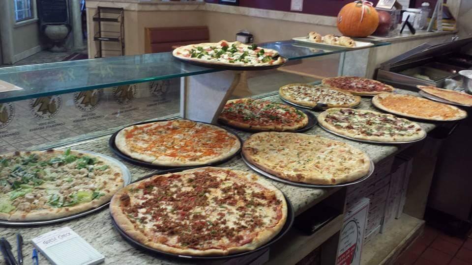Marcello's Ristorante and Pizza